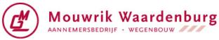 Mouwrik Waardenburg