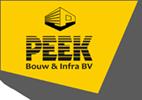 Peek Bouw & Infra B.V., Houten