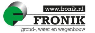 Fronik Infra B.V., Mijdrecht