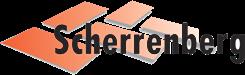 Scherrenberg B.V. Nieuwegein